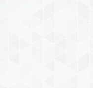 optio-gplay-pattern