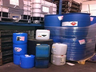 hazmat-stack-of-recyclables