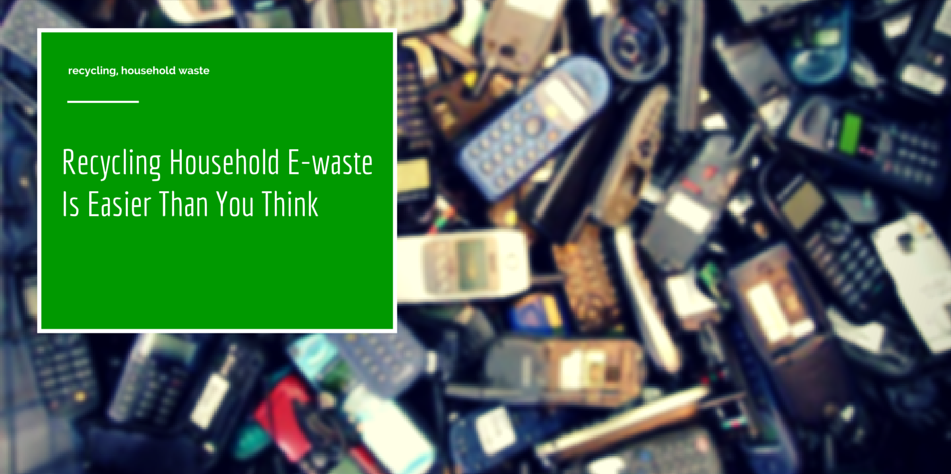 electronic waste article cover photo
